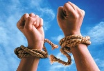 Unliberating Liberation