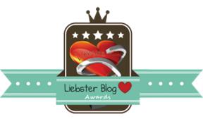 031014_1704_LiebsterAwa1.png