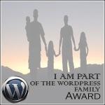 Shauney Award