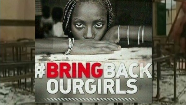 Nigerian-School-girls-kidnapped