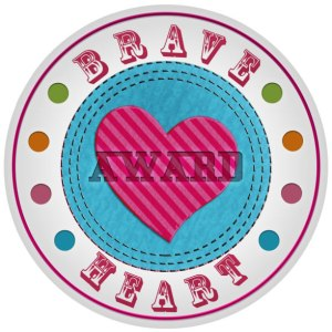 brave-heart-award-main-award-blue