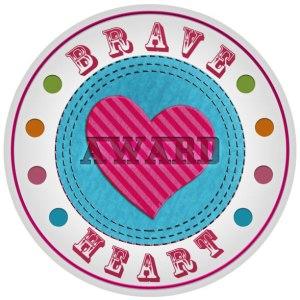 brave-heart-award-main-award-blue